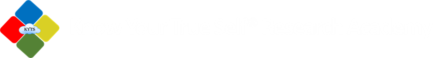 Know Your True Self® Research Academy