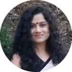 Deepti Saraswat