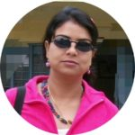 Geeta expert panel