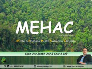 mehac 2