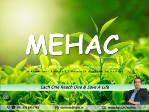 mehac