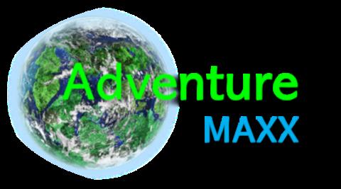 adventure maxx