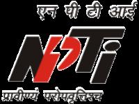 NPTI_Logo